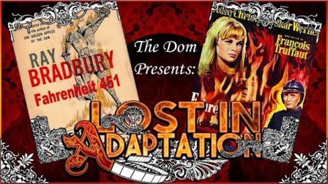 Lost in Adaptation _ The Dom